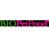 BioPetFood